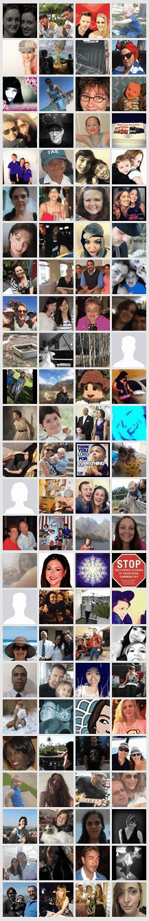 Facebook fans image for Stars & Catz Music Teacher Network